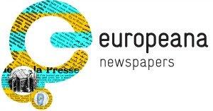 logo du site eupeana