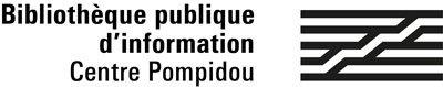 Logo Bpi (Noi), psd