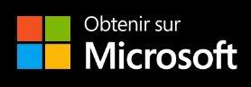 logo microsoft store
