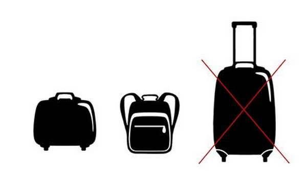 Visuel valises interdites