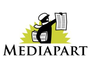journal en ligne