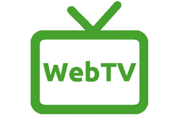 Logo web-tv