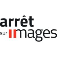 logo Arrêt sur images