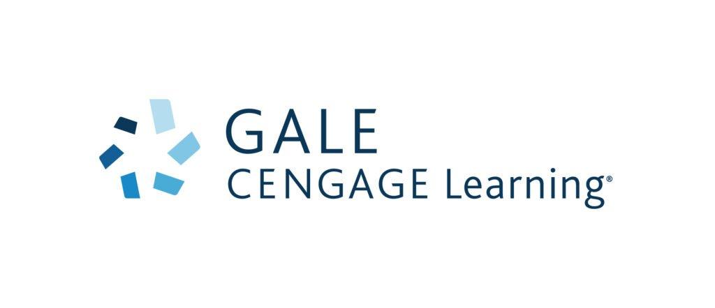 Logo Gale Contemporary