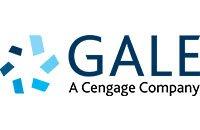 Logo de Gale