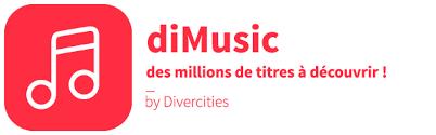site spécialisé en musique