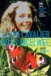 Affiche du cycle documentaire Cavalier / Ross
