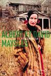 Affiche du cycle documentaire Maysles / Pakalnina