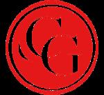 logo Classiques Garnier