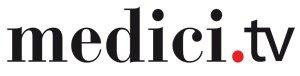 logo Medici.tv