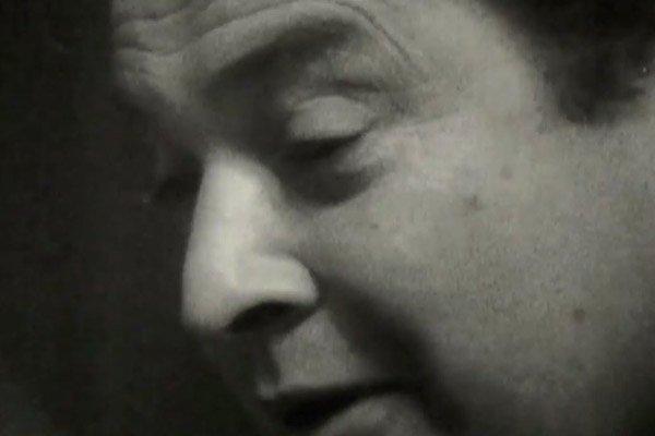 Image du film Le chili de mon père