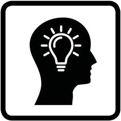 pictogramme des sciences humaines et sociales