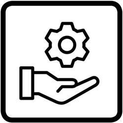 pictogramme des sciences