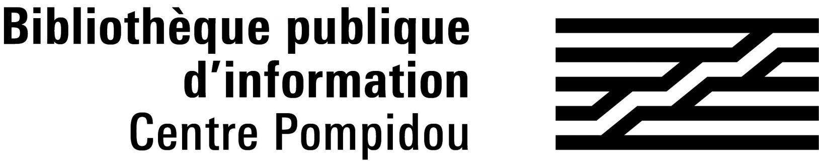 logo de la Bpi en haute définition