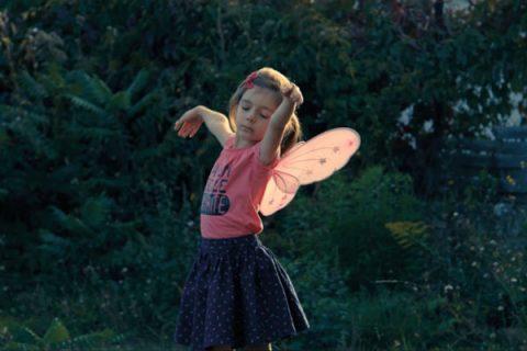 image du film Petite fille de Sébastien Lifshitz