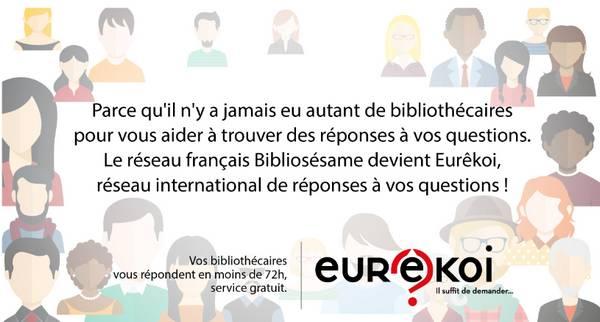image eurekoi