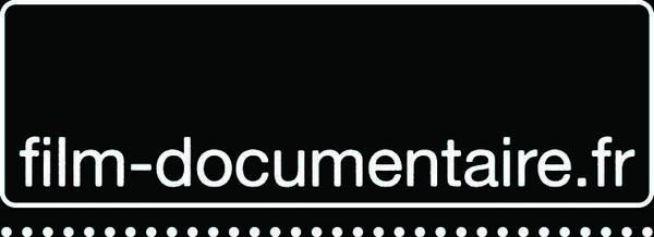 Logo film-documentaire.fr