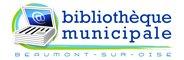 Logo de la ville de Beaumont sur Oise