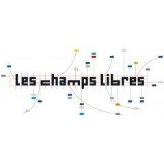logo des champs libres