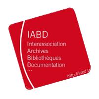 Logo de l'IABD