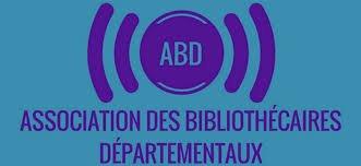 Logo de l'Adbd