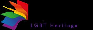 Logo IHLIA