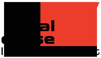 Logo de la Bibliothèque départementale du Val d'oise