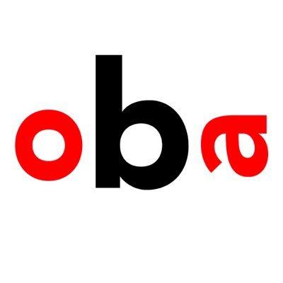 Logo OBA