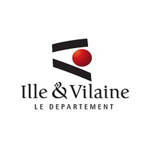 Nouvelle fenêtre - Site de la médiathèque d'Ille-et-Vilaine