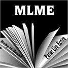Logo de l'association Mieux Lire Mieux Ecrire