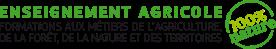 Logo du Centre d'enseignement zootechnique - Bergerie Nationale