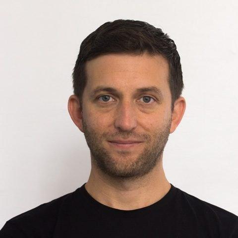 Jean-Laurent Csinidis
