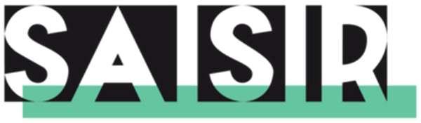 Logo de l'association SAISIR