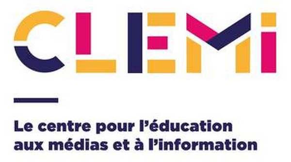 Logo CLEMI