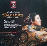 Album Padmavati
