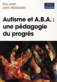 autisme et abba