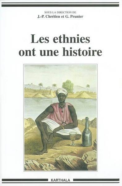 ethnies