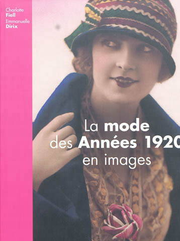 Mode 1920