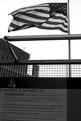 Photo de Ground Zero