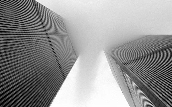 Photo du World Trade Center