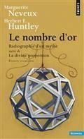 couverture du livre de Neveux