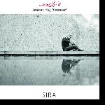 pochette de l' Album Sira (2012)