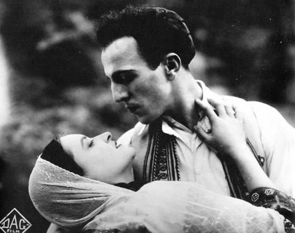 Image du film Astero