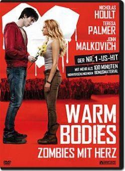 image warm bodies