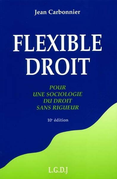 couverture Flexible droit