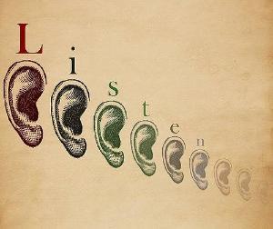 Listen,Ky,CCby2.0(via Flickr)