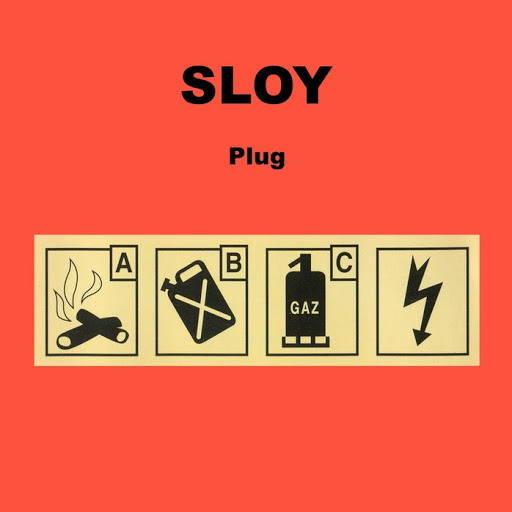 sloy plug