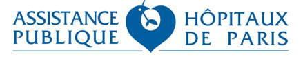 Logo AP - HP