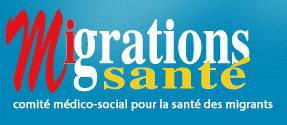 Migrations santé