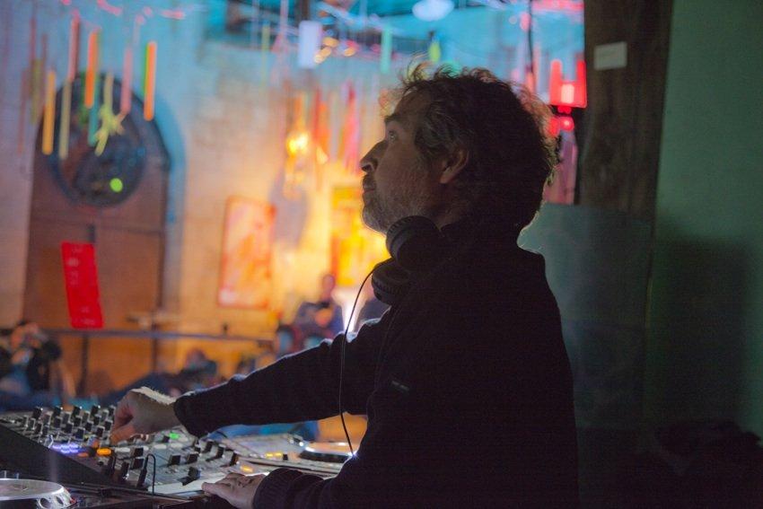 Jean-Yves Leloup live, par Lou Chaussalet (CC)